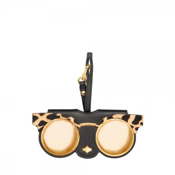 SunCover Browline Glasses
