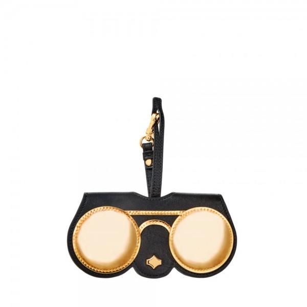 SunCover Golden Eye